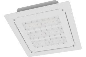 Brubu N LED IP65 IK08